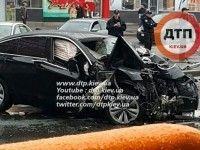 � ����� �� ������ BMW 5 GT ���� ����� � ��������� �����