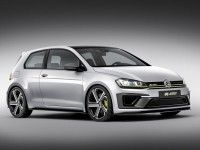 Volkswagen ��������� �� 400-�������� �������