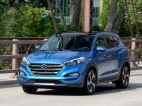 ������� ������� Hyundai � 1 �������� ��������� 1,1 ��� �����������