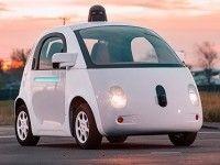 Fiat ��������� � Google �������� ����������� ����������� ����������