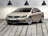 ��������� ����� �� ��� ��������-���� - Volkswagen ��!