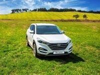 Hyundai �������� � ����������� ������ �� ������ 2016 ����