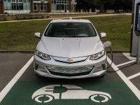 General Motors � Lyft ������ ���������� ����� ����������� �����