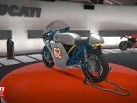 К юбилею Ducati выйдет официальная видеоигра