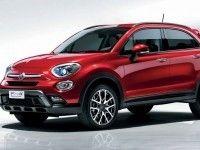 ����� ������� ���������� Fiat �� ������� �� 20�000 ���