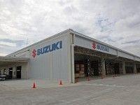 Suzuki �� ��������� �������� ������ �������