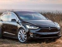 ���� ���� ������� ����� Tesla ����� �� 600 ��������� ��������