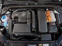 ITC �������� ��������� ���������� Volkswagen Group
