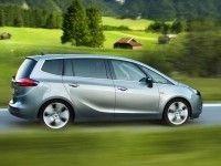 Opel �������� �� ������