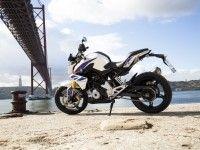 BMW открывает новый мотоциклетный завод