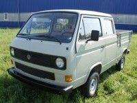 ������ Volkswagen ����� ����� ��������� �� �������