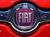 ������ �������� ����������� Fiat Chrysler � ������������ � �������� ���������