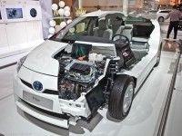 Toyota �������� 1,58 ��� �����