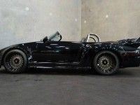 ������������ Porsche 911 ��������� ���������� �24 ����� ��-����
