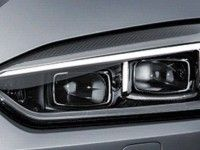 Audi �������� ������ ����� A5
