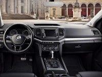 Volkswagen �������� �������� �������� ������������ Amarok