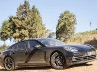 ����� ��������� ������� ��������� ����� �� ������������ Audi SQ7