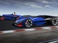 Peugeot ��������� 500-������� ������� ������ 100-������ ��������