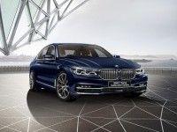 ������ ������� ��� ���� ������������ ������ BMW