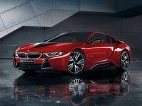 �� ���� ������������ ������ BMW ��� ��������� �����