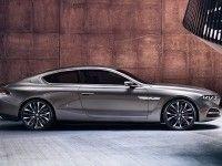 BMW �������� �������� ������