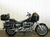Harley-Davidson может возродить модель 20-летней давности