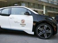 �������� ������� ���-��������� �������� 100 ������������ BMW i3