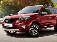 ����� ����� ��������� ���������� ����� ��������� ������� ������� Renault