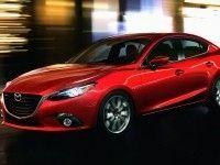 ����� ������� ��������� ���������� �������� ������ ���� �� ����� Mazda