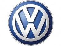 VW ���������� ����� ���� ��������