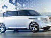 ������� Volkswagen �������� 30 ������� �� �����������