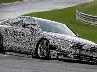 Audi �������� A8 ������ ��������� �� ������������
