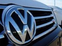 Volkswagen ��������� ������������ 40 ������� � �����������