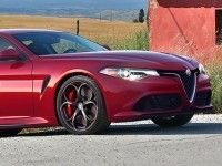 Alfa Romeo ����������� ������� �����