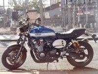 Компания Yamaha прекращает производство моделей XT660Z Tenere и XJR1300