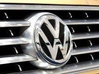 Volkswagen � ��� �������� �������� � ���������� ��� ����������� ��������� ����
