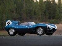 ���������� � ���-���� Jaguar �������� �� ��������� �����
