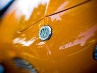 � ��� ������ Volkswagen AG ����� ������ ��� ��� �������� ���������������