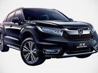 Honda ������� �������� ������ ���������� ��� �����