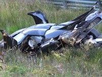 Koenigsegg ������ ������� ������ ��������� One: 1 �� ������������