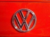 ������� Volkswagen AG �� ����������� ������� ��� �� 2,2 ���� ����