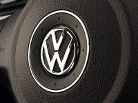 ��� ���-��������� �������� Volkswagen AG �������� 475 ����� ��������� �����������