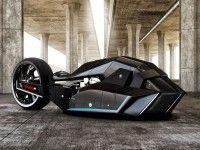 BMW ������� ������ ����������� ���� ��������