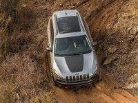 ������ � ��������� ��� �������� Jeep Cherokee