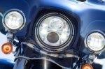 Harley-Davidson отзывает 27 000 мотоциклов
