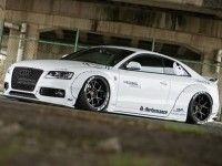 Audi A5/S5 �������� ������� ����-���