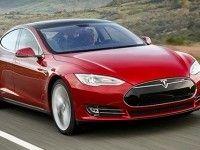 Tesla ���������� �� ������������� ������� ���������� ����� ��� � ������