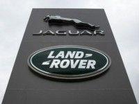 Jaguar Land Rover �������� ������������� ������ � ��������