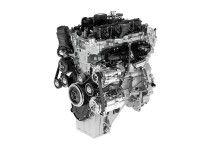 Land Rover �������� ��������� Ingenium ������ �����������