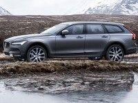 ��������� ������������ ���������� Volvo ��������� ���� ��������